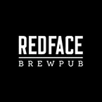 Red Face Brew Pub